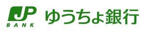 yucho_logo_002_000-2